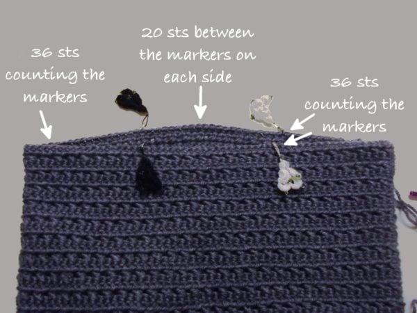criss-cross-reversable-bag-handle