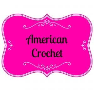 AmericanCrochet