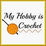 My Hobby is Crochet