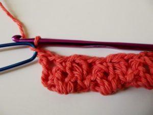 Blossom Stitch 8-b