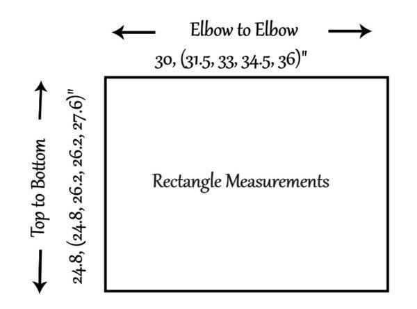 bead-lace-shrug-schematic
