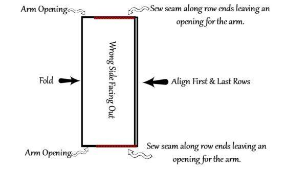 shrugs-diagram