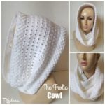 The Frolic Cowl