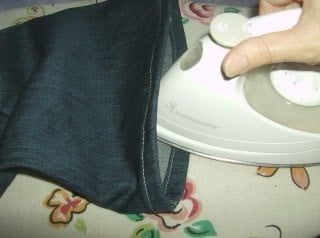 how-to-hem-pants-12