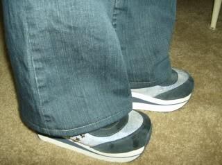 how-to-hem-pants-13