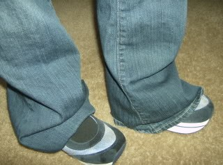 how-to-hem-pants-2