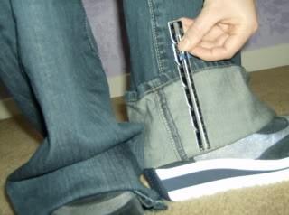 how-to-hem-pants-3