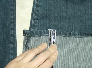 how-to-hem-pants-4