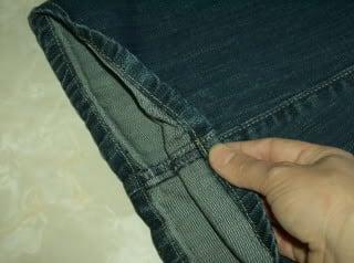 how-to-hem-pants-6