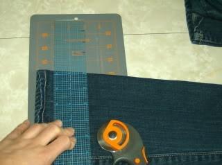 how-to-hem-pants-7