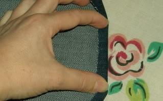 how-to-hem-pants-9