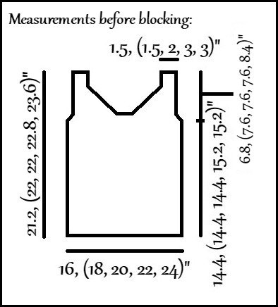 criss-cross-schematic