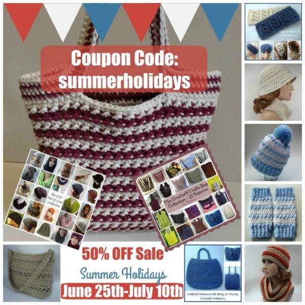 Crochet Coasters 25 Free Crochet Patterns Rhelena S Crochet Blog