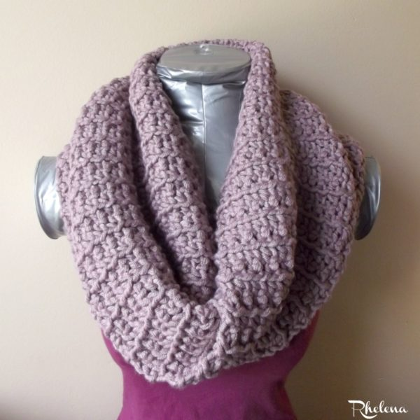 Dandy Super Cowl