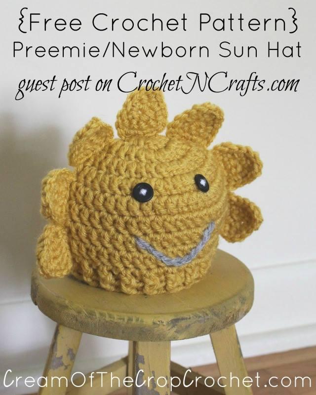 Shop Now! Toddler, newborn & preemie baby sun hats. Soft floppy, cotton bucket beach hat for boys, girls, premature babies, small infants, twins, multiples.