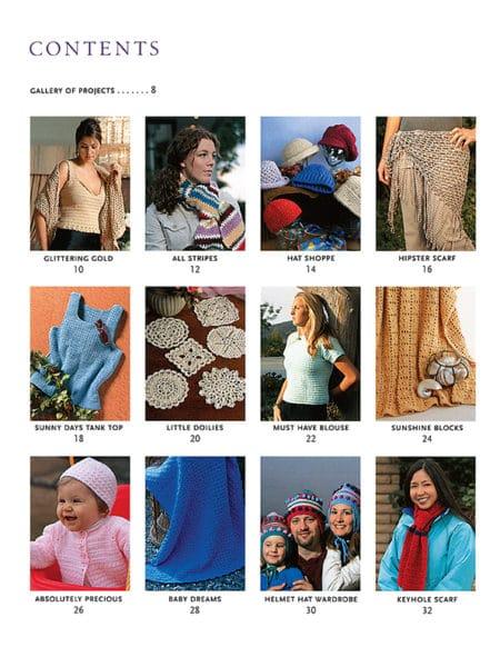 Pattern Photo Gallery
