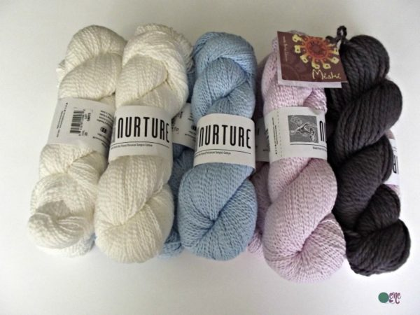 Yarn Candy Bargains Order