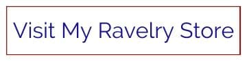 Visit My Ravelry Store